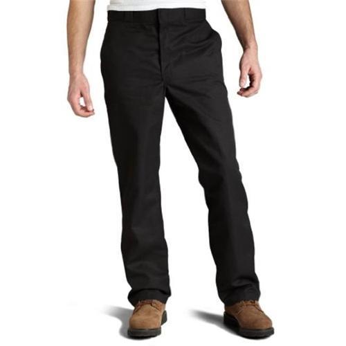 Awesome Womens PlusSize Woven Fashion Soft Pants  Walmartcom