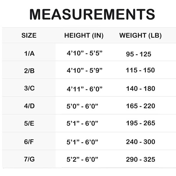 Assets Red Hot Label Body Shapers High-Waist Shaping Tights (7, Dark Grey)
