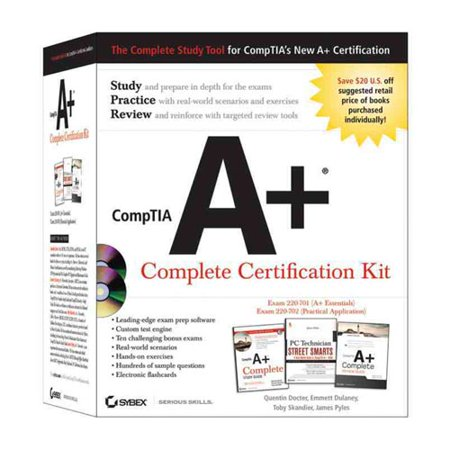 comptia a+ questions and answers pdf