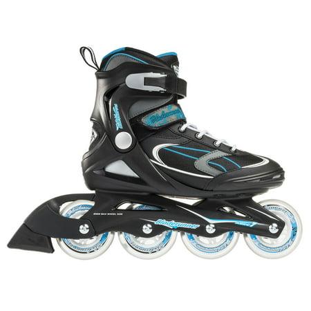 Rollerblade Bladerunner Advantage Pro XT Womens Adult Inline Skate, Size