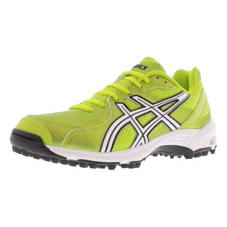 32946b7ba7b Asics Lethal Shot Turf Women s Shoes Size - Walmart.com