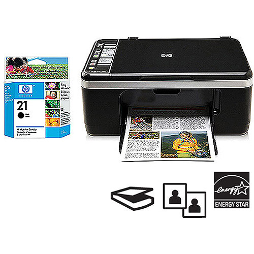 F4140 HP PRINTER WINDOWS 8.1 DRIVER DOWNLOAD