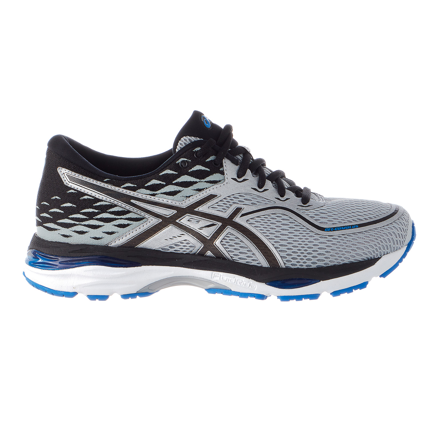 Asics Gel-Cumulus 19 Running-Shoes Mens by Asics