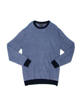 Club Room Men's Sweaters & Sweatshirts