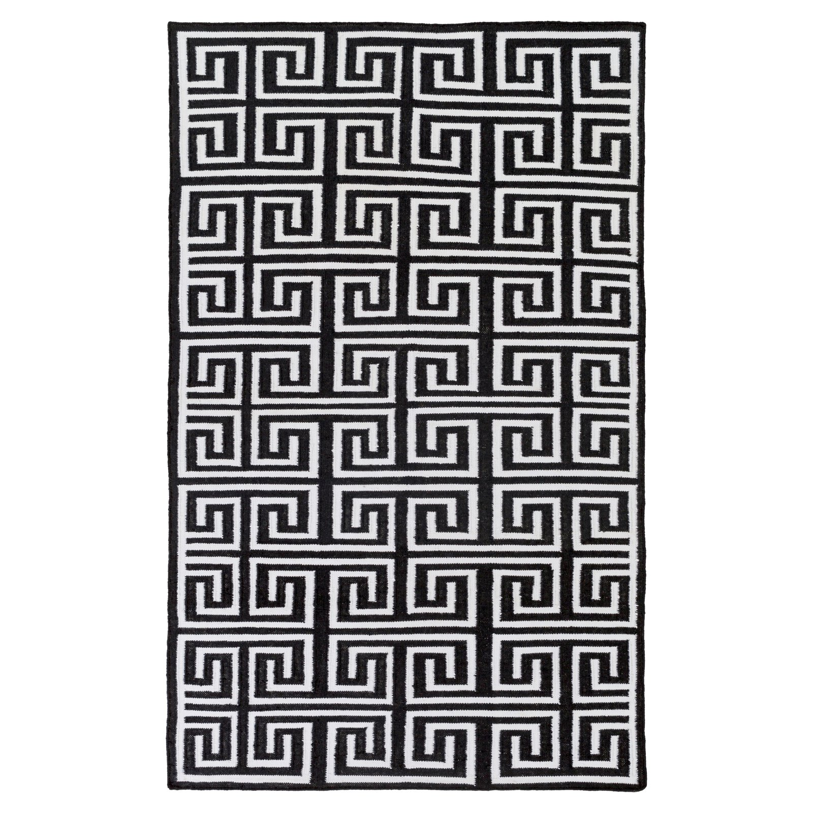 Surya Lagoon LGO2025 Indoor/Outdoor Area Rug