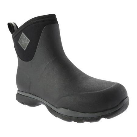 Men's Muck Boots Arctic Excursion Ankle Boot