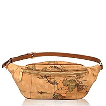 Neo Casual  Pouch