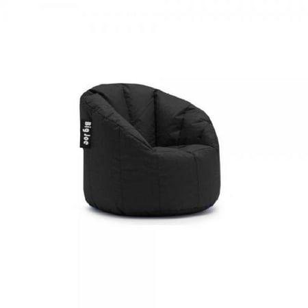 Big Joe Milano Bean Bag Chair Multiple Colors Provides