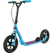 Razor Flashback Scooter- BMX Style Scooter for Kids and Teens Ages 8+ and up to 220lbs