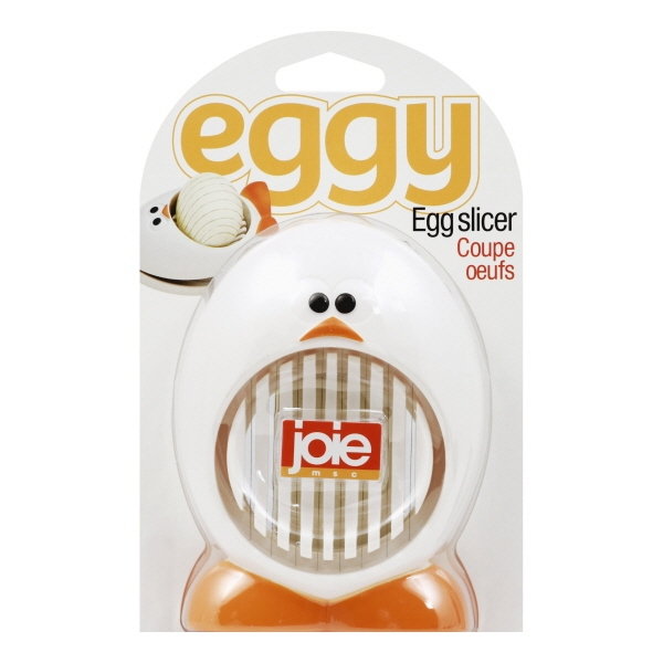 joie Wedgey Egg Slicer, 1 Each
