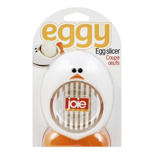 Joie Eggy Egg Slicer
