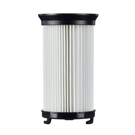 General Electric Vacuum Cleaner Replacement Dust Cup Filter 61770