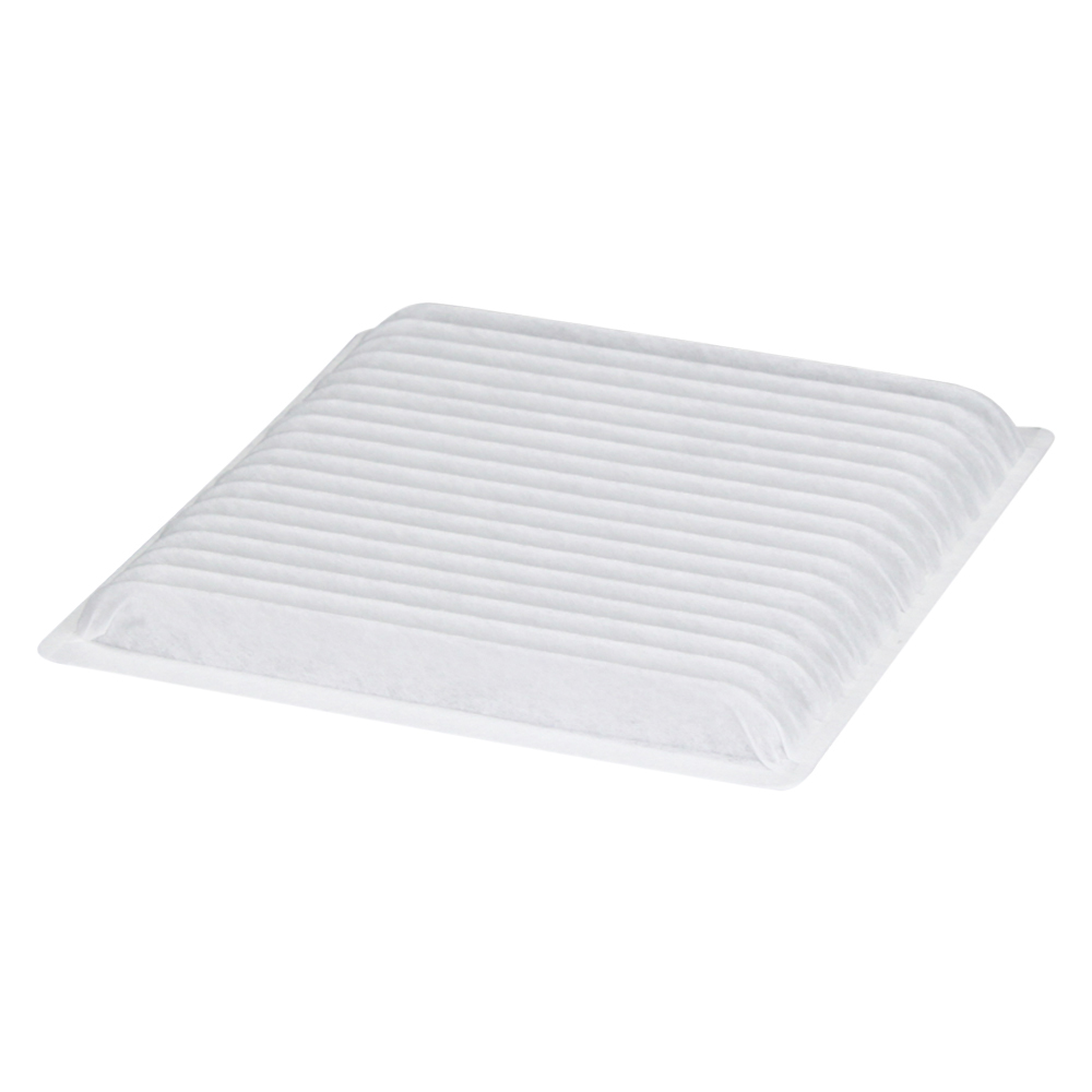 MKZ EcoGard XC25876H High Efficiency Premium Cabin Air Filter with Baking Soda Fits Ford Edge MKS Lincoln MKX Mazda CX-9