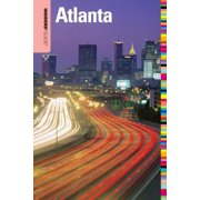 Insiders' Guide(r) to Atlanta