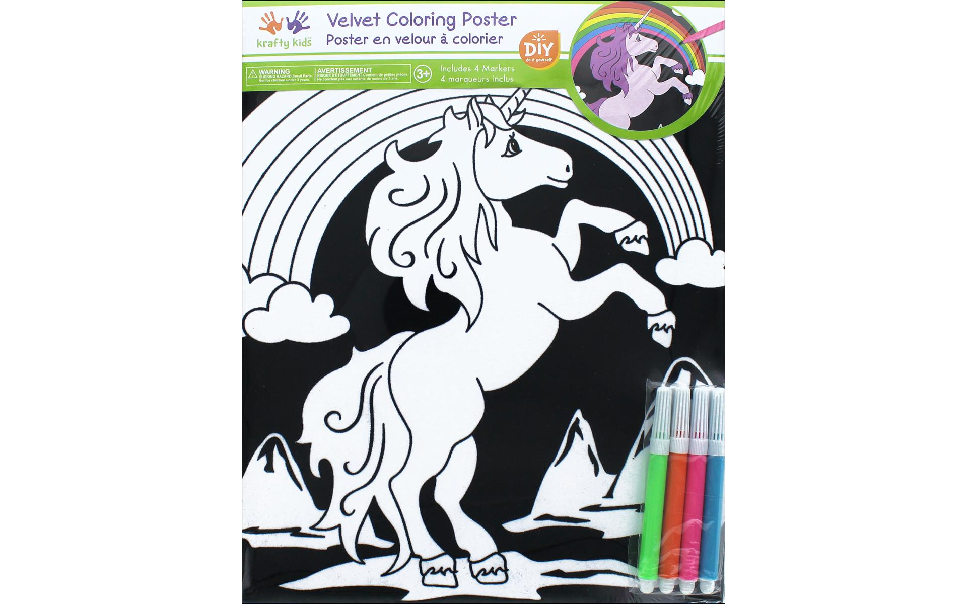 Beautiful Ellie Coloring Page - Free Ice Age Coloring Pages ... | 1200x1920