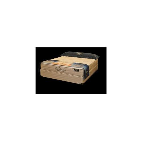 Spring Air 1921 50M Back Supporter MAX King Size Sizesport Queen Size Mattress