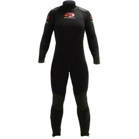 Pinnacle Cruiser 7mm Men's Wetsuit (Medium Tall)