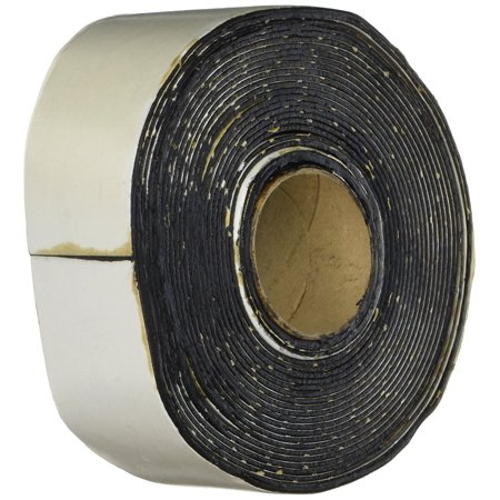 Roof patch tape