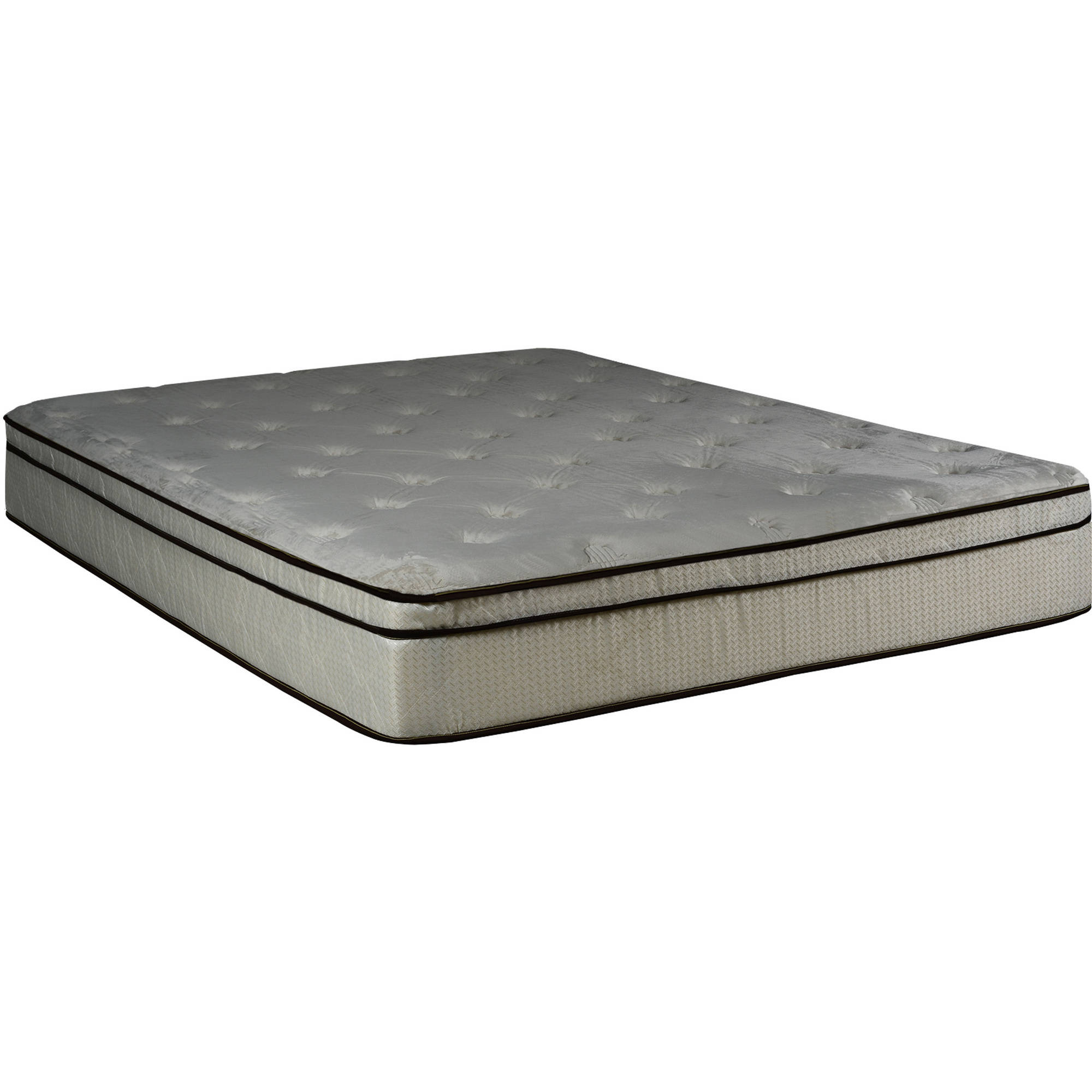 princebed product orthopedic mattress comfort furniture package superior