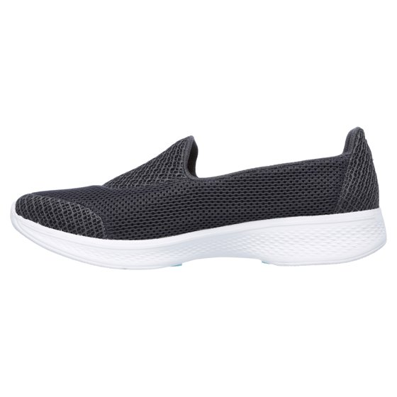 9eb5f1f08396 Skechers - Skechers 14170 CHAR Women s GOWALK 4-PROPEL Walking ...