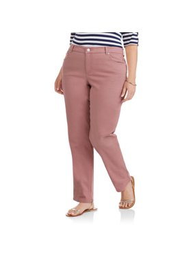 60bd94321d Just My Size Clothing - Walmart.com