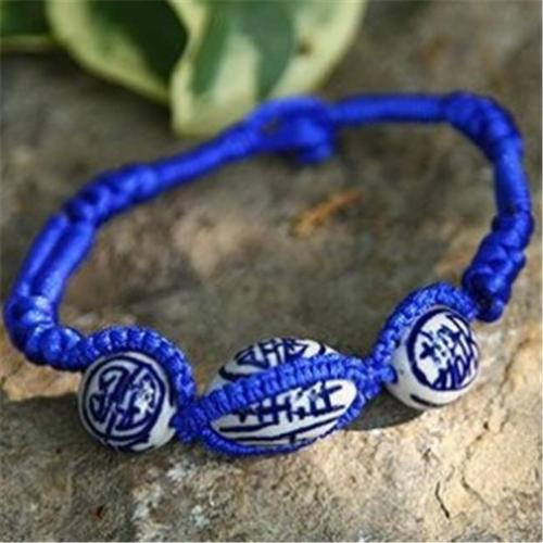 Merit 15470 Hallyday Celadon Bracelet
