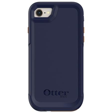 quality design 4cf53 1858c Otterbox Pursuit Series Case for iPhone 8 Plus and iPhone 7 Plus ...