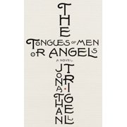The Tongues of Men or Angels - eBook