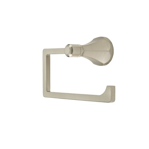 Price-Pfister Arterra Single Post Toilet Paper Holder, Available in Various Colors by Price-Pfister