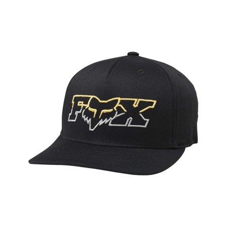 Fox Racing Men's Duel Head 110 Snapback Hat - Fox Head Coupon Codes