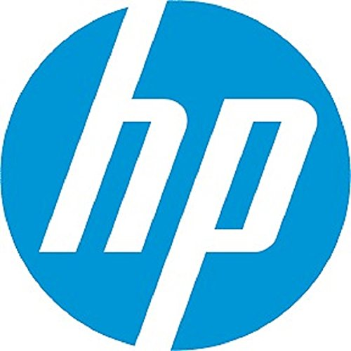 HP 519312-001 LCD module with rack cable