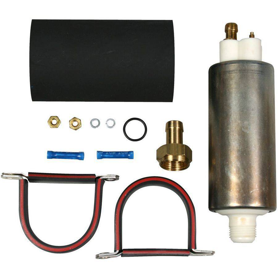 Airtex E7334 Electric Fuel Pump