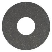 COLUMBUS MCKINNON CORP. CF MA580A Brake Disc