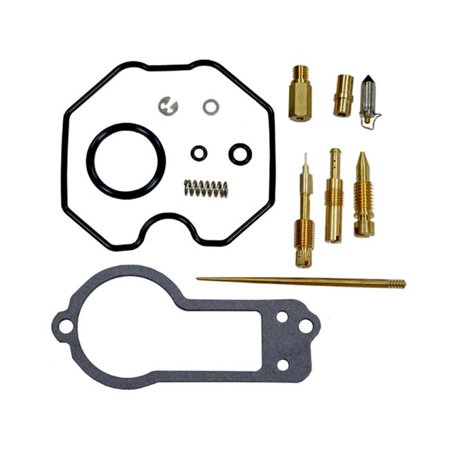 Outlaw Racing OR5481 Carburetor Rebuild Kit - image 1 de 1