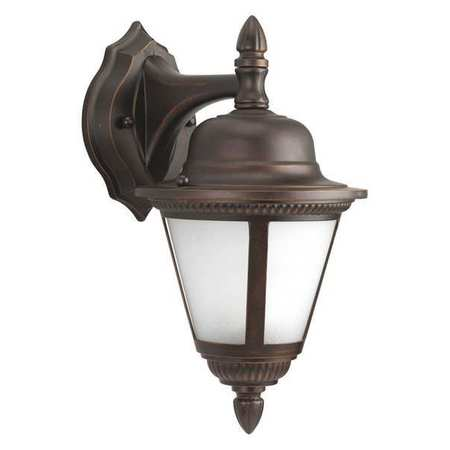 Westport CFL Collection One-Light Wall Lantern