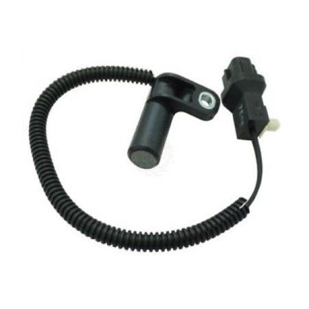 New Engine Crankshaft Position Sensor for Jeep Cherokee Grand Cherokee - PC176