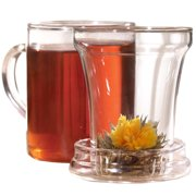 Primula  Personal Tea Maker