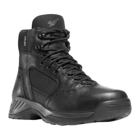 Men's Danner Kinetic Side-Zip GORE-TEX 6
