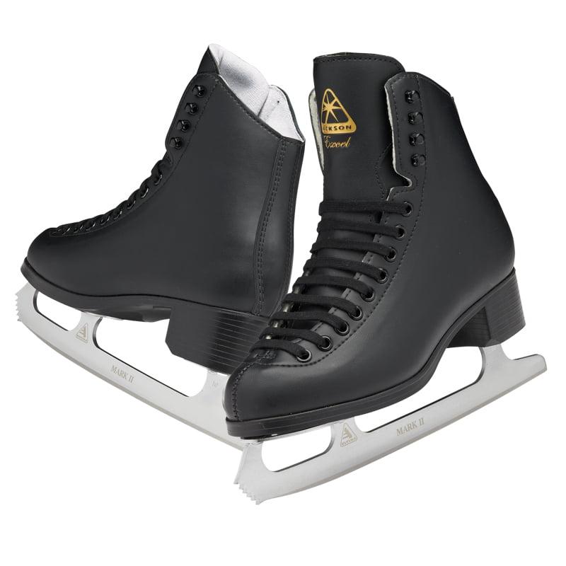Figure Skates Excel-JS1393 Boy