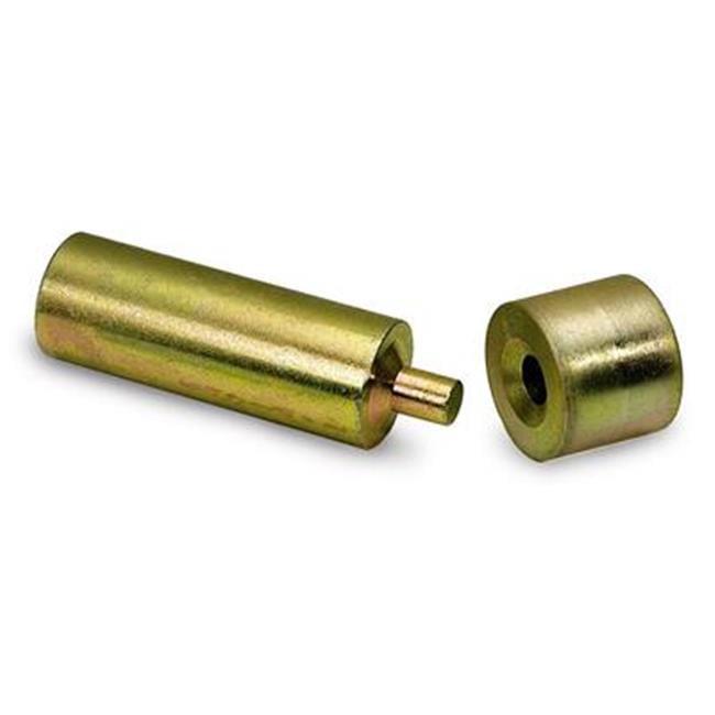Moroso 71605 Quarter Turn Fastener Tool, Steel