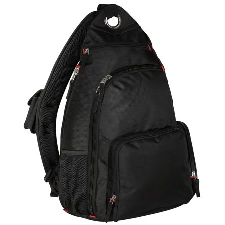 Port Authority Sling Pack -