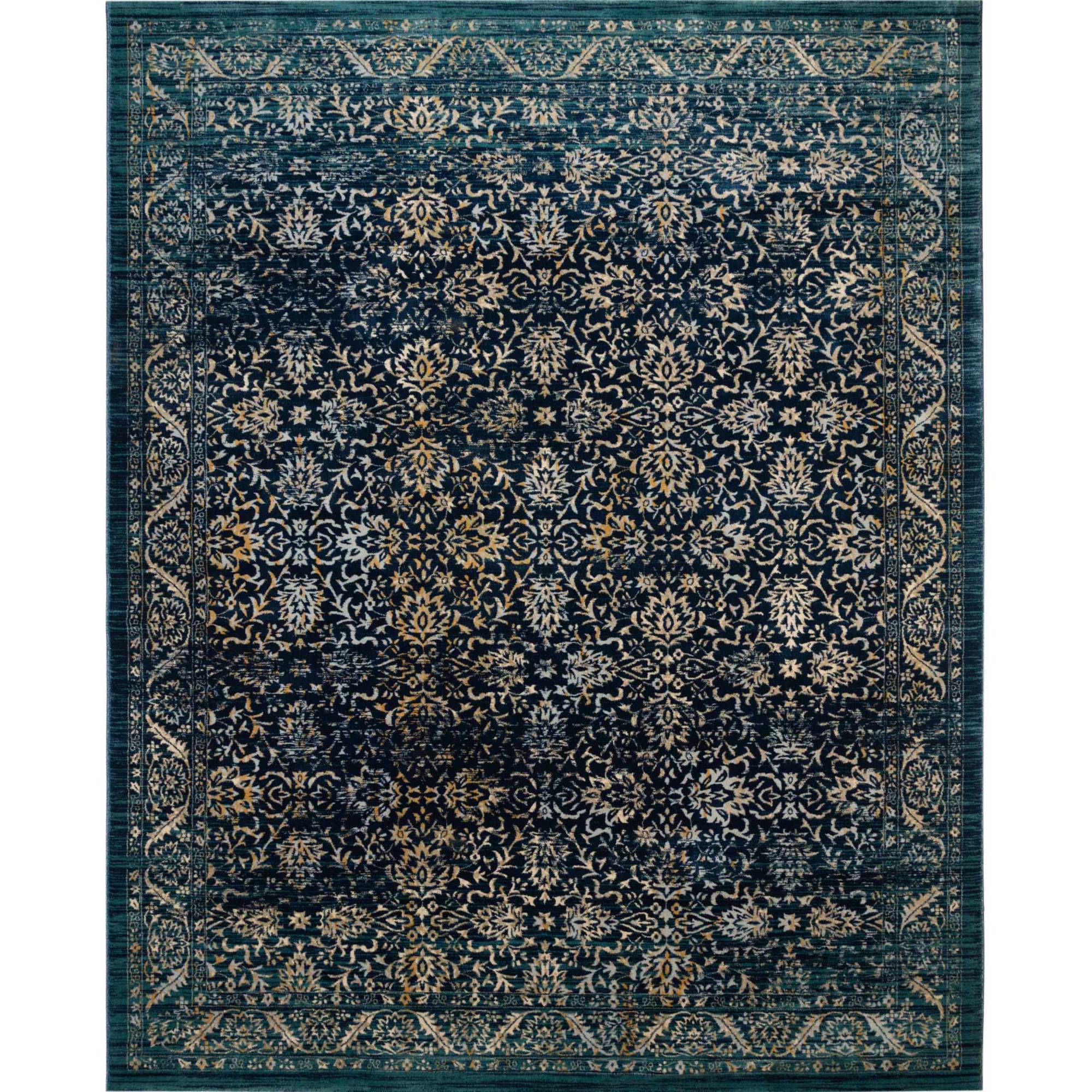 Safavieh Evoke Paden Traditional Area Rug or Runner