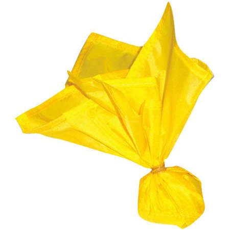 Official's Penalty Flag - Football Penalty Flag