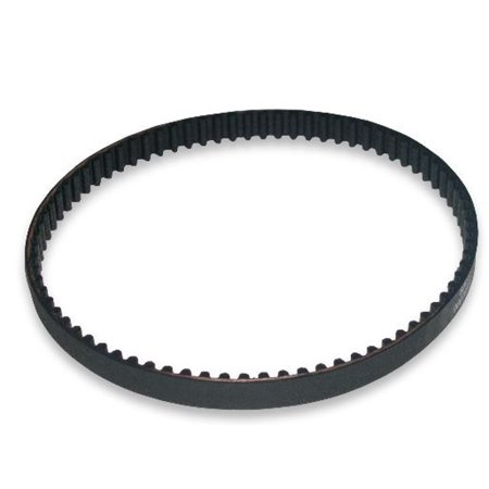 Brush Head Roller Belt for Shark Rotator NV501 UV560