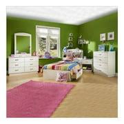 kids bedroom sets walmart