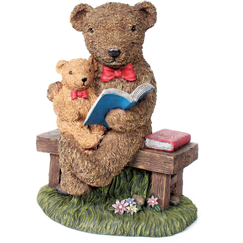 Kelkay Story Book Bears