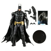 "McFarlane Toys DC Multiverse 7"" Arkham Knight Batman"