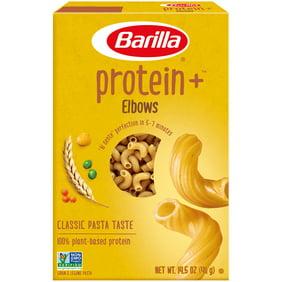 barilla protein plus south beach diet
