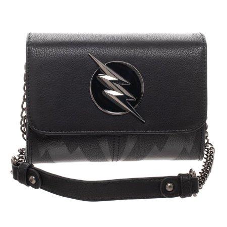 Flash Bag - Hand Bag - Flash - Zoom Sidekick Crossbody New Licensed lb58yufla