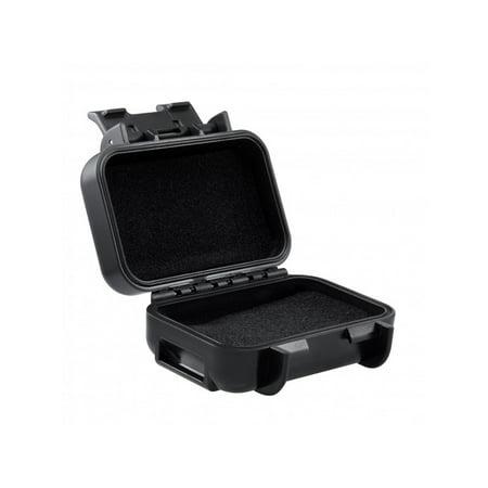 Spy Tec STI GL300 Mini Portable Real Time GPS Tracker With